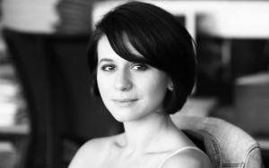 official-Elena